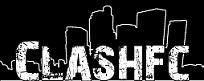 Clashfc Photography